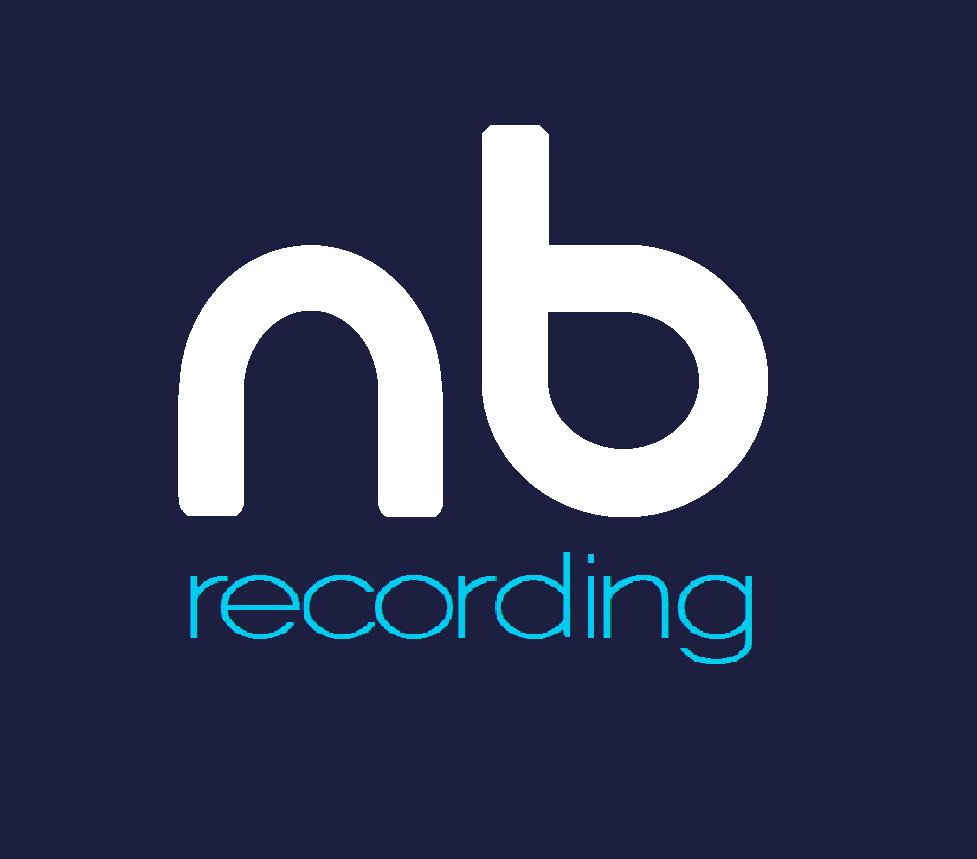 NB Recording
